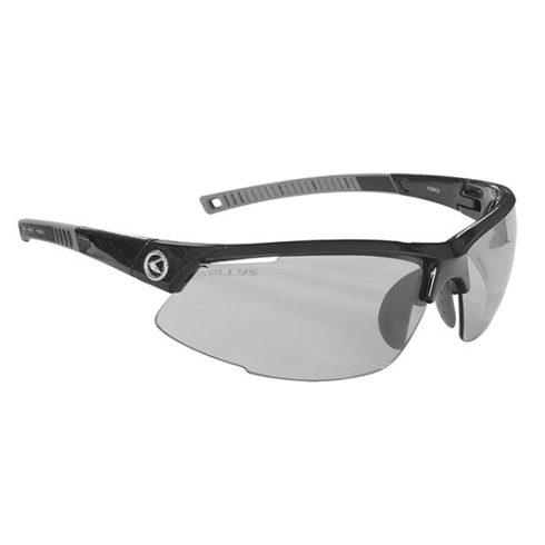 Kellys Force Photochromic fix lencsés szemüveg 2020