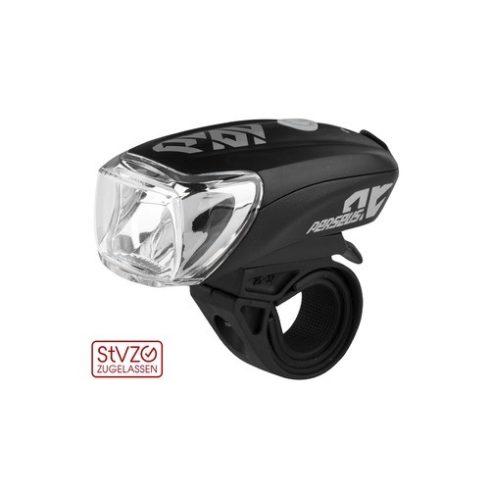 Kellys Perseus USB kerékpár első lámpa 2020