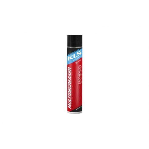 Kellys Multi Degreaser Spray 750 ml 2020