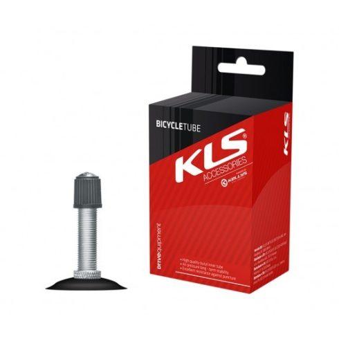 Kellys  29 x 1,75-2,125 (47/57-622) AV 40mm FT autoszelepes belső gumi 2020