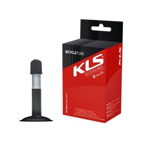 Kellys 26 x 1,75-2,125 (47/57-559) AV 48mm autoszelepes belső gumi 2020