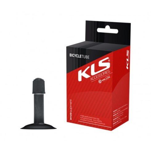 Kellys 20 x 1,75-2,125 (47/57-406) AV 40mm autoszelepes belső gumi 2020